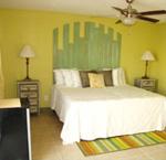 Mayaguana accommodation