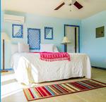 Bimini – Two Bedroom Villa