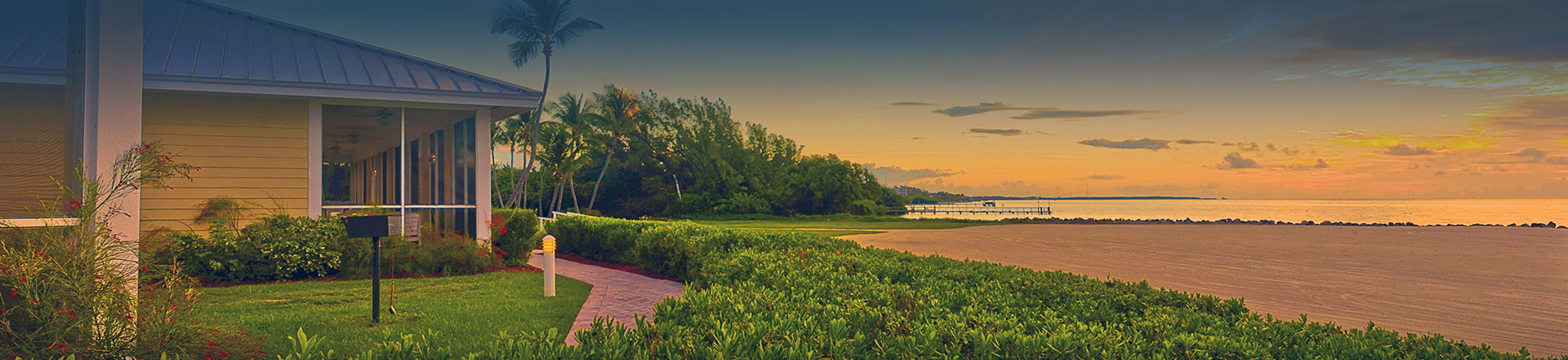 area-info-Islander-Luxury-Villa-&-bushes-II