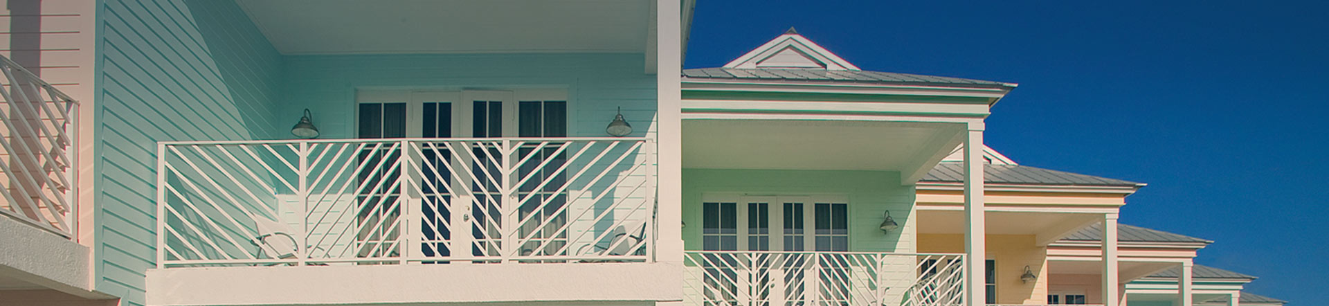 bayside-townhomes-Bayside-Cottages-S