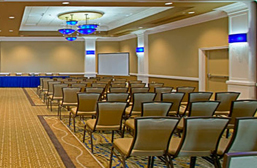 Meetings & Events at Islander Resort Islamorada