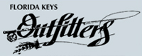 Florida Keys Outfitter