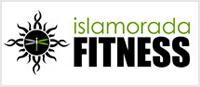 Islamorada Fitness