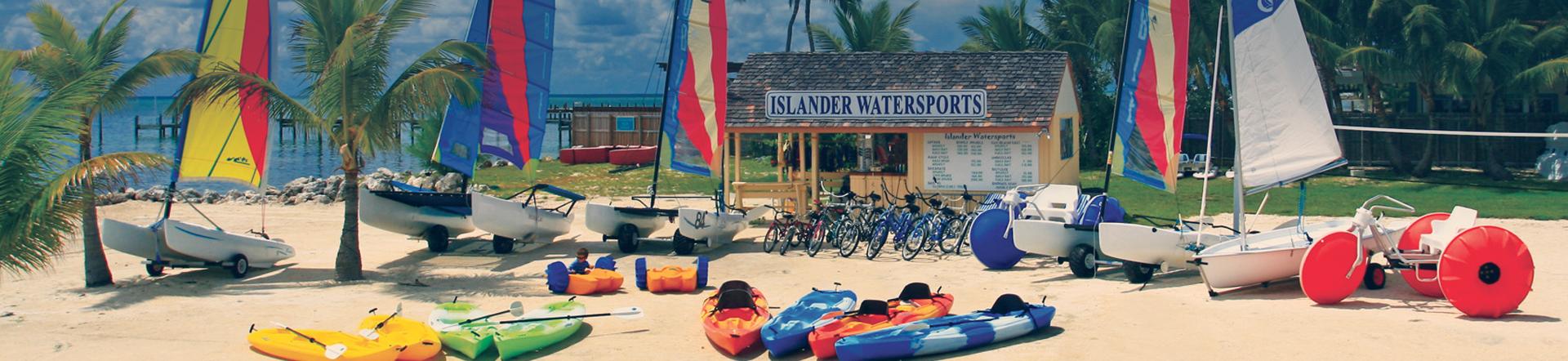 islander-watersport-header