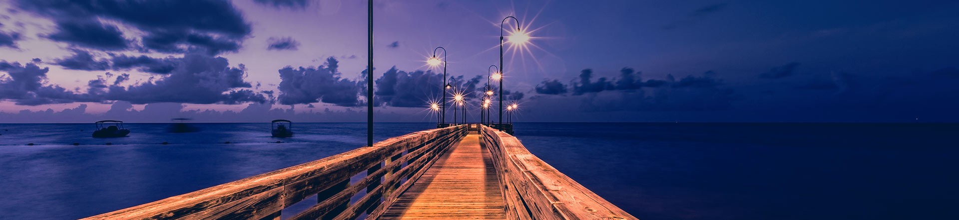 recreation-Islander-Purple-Pier