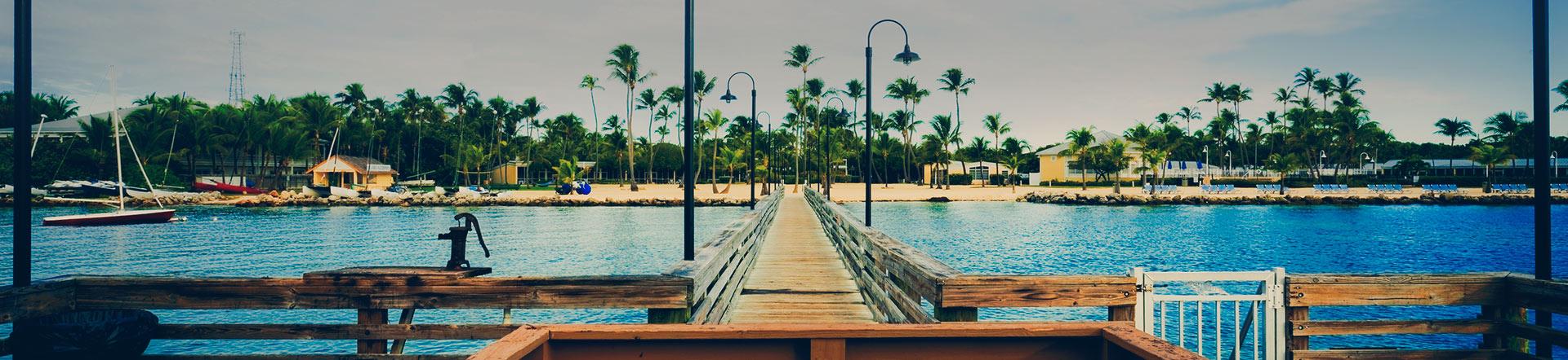 resort-Islander-Pier-II