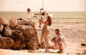 private charters-group events-weddings-customized adventures