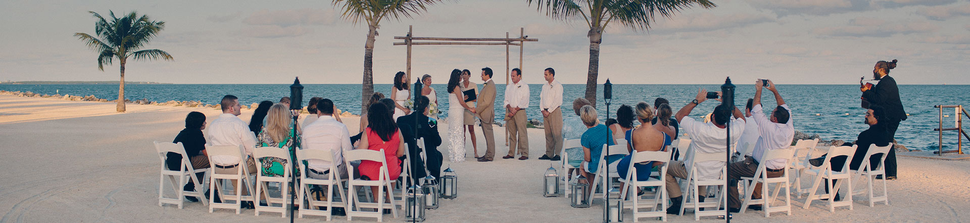 wedding-Gartz-00381
