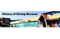divingmuseum