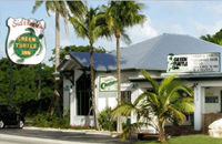 green-turtle-inn