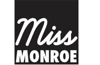 miss-monroe