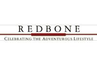 redbone-gallery