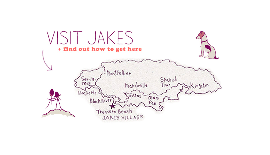 map-jakes