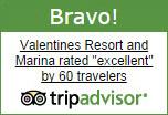 trip-advisor-bravo-banner