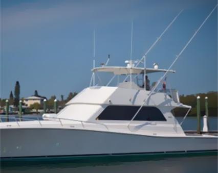 Bimini big game offshore fishing charters bahamas for Bimini fishing charters