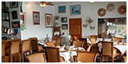 Sammy T's Restaurant