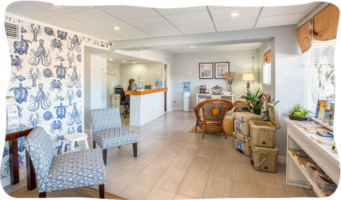 Creekside Inn Florida Keys Resort, Islamorada