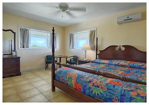 Bahamas Resort Accommodation