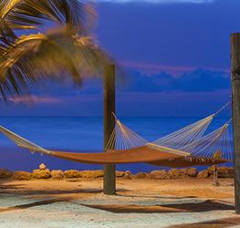 Florida Key Vacation