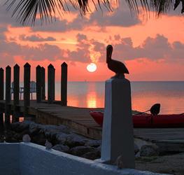 Florida Key Vacation Rental
