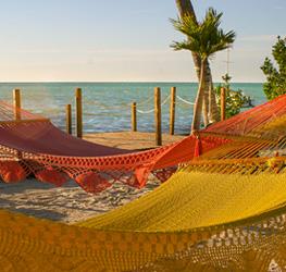 Holidays in Florida Keys