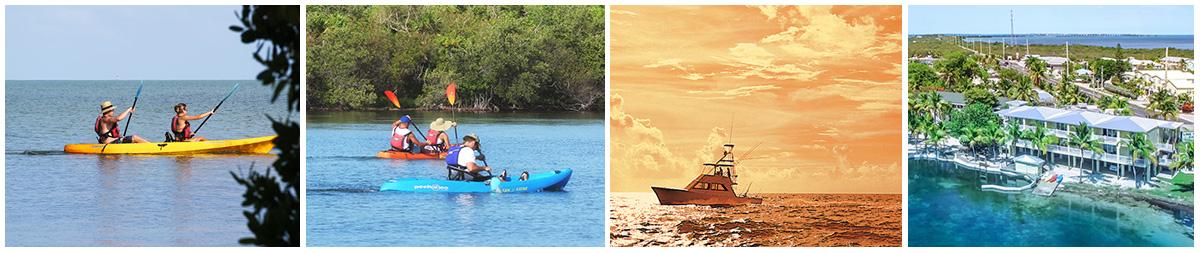 Florida keys fishing seasons islamorada fishing charters for Florida fishing seasons