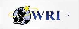 marina-logo2