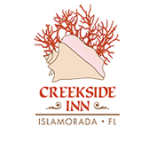 Creekside Inn Islamorada, Florida