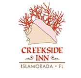 Creekside Inn Islamorada, Florida