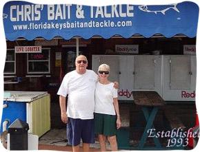 Visit Florida Keys Wild Bird Center