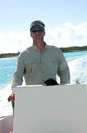 Boat Ride Trips