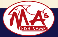 MA's Fish Camp