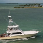 Catch22 Fishing Charters