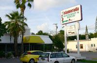 Islamorada Restaurant & Bakery