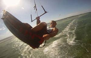 florida keys kiteboarding adventures