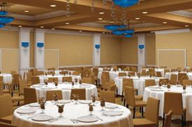Meeting Rooms at Islander Resort in Florida