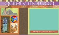 Gallery Morada