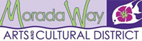 Morada Way Arts and Culture District
