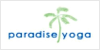 Paradise Massage and Yoga