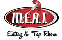 MEAT-eatery-tap-room