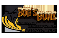 bobs-bunz