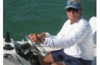 captain-bill-bassett