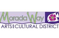 culture-district