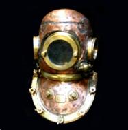 diving-museum