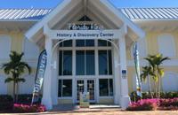 florida-keys-history-discovery-center