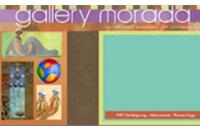 gallery-morada