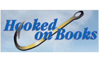 hooked-on-books