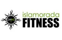islamorada-fitness