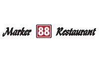 marker-88-restaurant