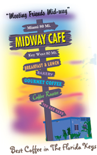 midway-cafe-coffee-bar